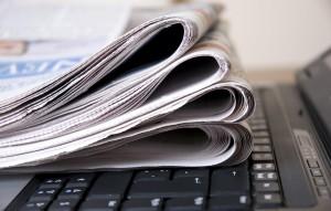 В России появился научный журнал нового формата