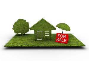 Правительство Австралии запретило продавать крупнейшее частное землевладение страны иностранцам