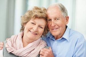 Увеличение пенсионного возраста для жителей РФ - неизбежность
