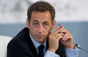 Французские оппозиционеры призывают действующую власть отменить санкции против РФ