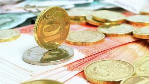 Мнение: Экономическая стабильность РФ - желаемая позиция правительства, а не действительная