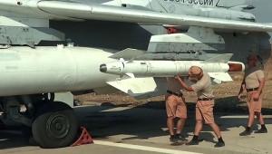 Сайт killigil.ru предложил запустить читателям ракеты в ИГИЛ
