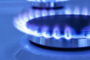 """Мнение: Отказ от российского газа - """"обыкновенное экономическое чудо"""""""