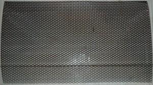 Приобретайте мелкую металлическую сетку оптом и в розницу у производителя