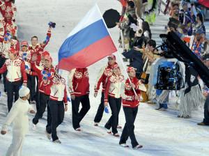 Олимпиада 2016 для легкоатлетов из РФ под вопросом