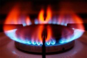 """Мнение: """"Отказ от российского газа пока - нерационален"""""""