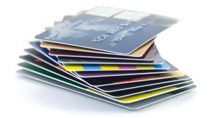 Федеральный портал Выберу.ру расширяет охват услуг и запускает специальный раздел, посвященный дебетовым картам