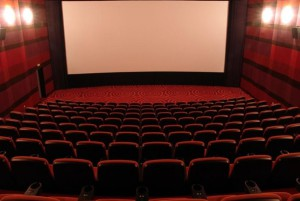 Первый в Москве сферический кинотеатр «Zыркус» открывается в ноябре 2015 года в ЦДМ