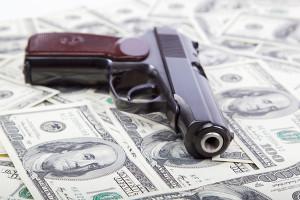 Мнение: Орган по борьбе с финансированием террористов станет неким аналитическим центром