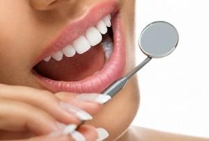 Лечение зубов в кредит быстро и комфортно в стоматологии «ЗУУБ»