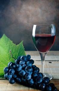 Пино Нуар из Орегона попал в тройку лидеров мировых вин