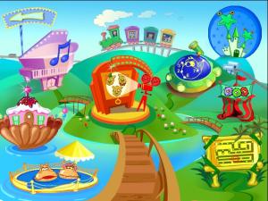 Независимые веерные исследования товаров для детей проводит Роскачество