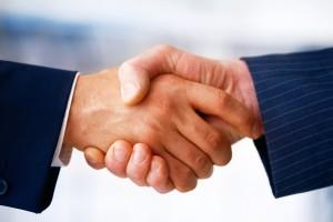 Vivid Entertainment и Totalmedia Solutions заключили маркетинговое соглашение