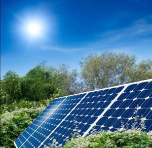 JA Solar поставляет солнечные модули для крупнейшего проекта на Филлипинах