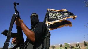 В ИГИЛ празднуют авиакатастрофу российского самолёта конфетами Порошенко