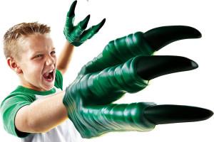 WATCH опубликовала ежегодный перечень потенциально опасных игрушек