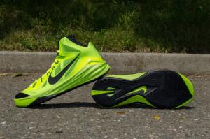 Грабители компании Nike отправятся в тюрьму