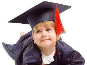 Реализация Концепции общенациональной системы выявления и развития молодых талантов: компетентностные практики образования как основа формирования и постановки рекордных целей»