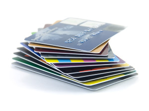 UnionPay International создает дополнительные преференции для держателей карт