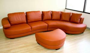 Внутриотраслевая кооперация требуется отечественным производителям мебели