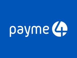 В ноябре сервис PayMe4, ускоряющий оплату счетов и возвращение долгов, активно заработал в РФ