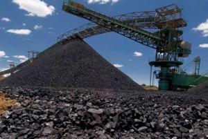 """Мнение: """"Прекращение поставок угля грозит Украине ростом энерготарифов"""""""