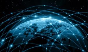 Агентство Анадолу расширяет свою всемирную новостную сеть