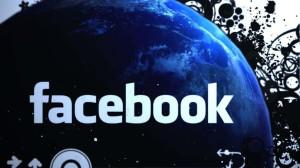 """Мнение: """"Воздействие соцсетей на аудиторию пугает чиновников всего мира"""""""