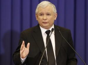 """Польское """"переосмысление"""" смоленской катастрофы может повредить отношениям с Россией"""