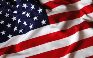 Мнение: Стереотип об американской политкорректности навязан телевидением