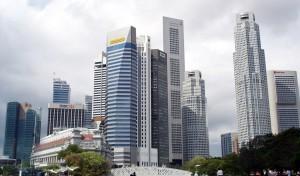 Малайзия стала победителем в шести номинациях World Travel Awards по региону Азия и Океания