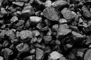 ОАО «Приморскуголь» досрочно выполнило план по добыче угля 2015 года