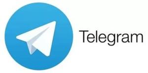 Killigil снова нашел каналы ИГИЛ в Telegram Павла Дурова