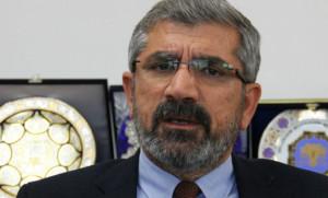 Турецкая оппозиция винит в убийстве курдского адвоката полицию