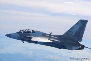Филиппины модернизируют флот и ВВС