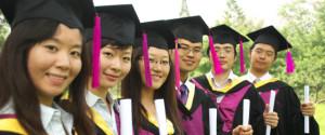 Азиатские университеты признаны одними из лучших в рейтинге QS