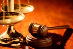 Суд признал действительными итоги выборов в Спасскую думу