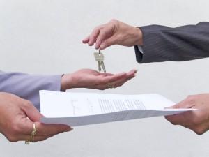 Посуточное жилье: основные правила квартиросъемщика