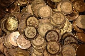 E-DINAR может стать эталонной криптовалютой