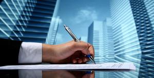 В Китае упрощены правила регистрации компаний