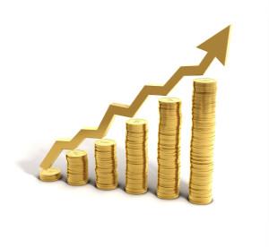 Mohawk Industries объявила о рекордной прибыли за III квартал 2015 года