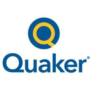 Компания Quaker Chemical запускает многоязычный сайт