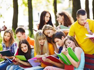 Подведены итоги молодежного форума «Код Петербуржца»