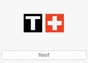 Tissot является первым официальным хронометристом FIBA, НБА и CBA
