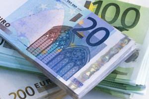 Европейская валюта под ударом террористов
