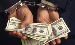 Бывший сотрудник ТПП преследует организацию, пытаясь обвинить ее в коррупции