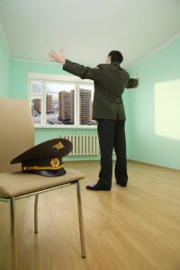 Военная ипотека: квартиры в ЖК Стрела предлагаются на выгодных условиях кредитования
