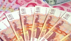 Мечты сбываются: 20 тысяч рублей за квадратный метр собственного дома
