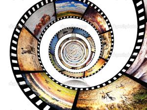 Восточная Африка – почва для киноиндустрии
