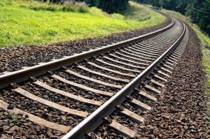 Железная дорога Эфиопия-Джибути является необходимостью в чрезвычайных ситуациях
